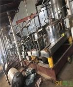 求購二手平板吊帶離心機現金回收 高價收購二手平板吊帶離心機