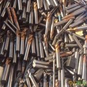 求购钨钢合金,钨钢刀具,钨钢粉,钨钢数控刀,数控钨钢棒,进口钨钢,PCB白铁小钻头,废PCB锣刀