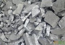 求购硅,碳化硅,搞纯硅,单晶硅,二氧化硅,硅钢片