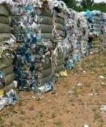 求购处理垃圾废料
