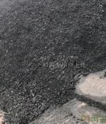 供应木炭渣屑,蚊香有机填充料