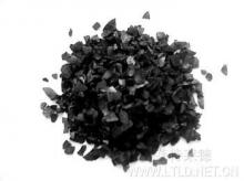 求购废果壳活性炭