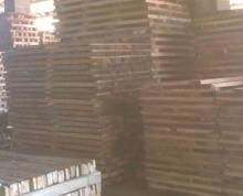 木粉,木屑(香菇木耳的原材料)