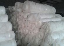 热风棉无纺布卷筒料