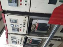 各种高低压配电柜