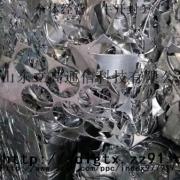 求购含铝量25%以上的铝灰