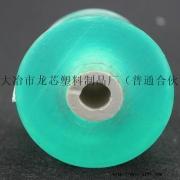 PVC静电膜(又名缠绕膜)