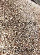 供应PVC杂色发泡板材破碎料