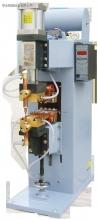求购焊机 焊机回收 第1页图片