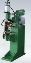 回收二手点焊机 供应二手点焊机 二手点焊机价格 二手点焊机报价 91再生图片