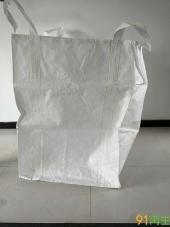 吨包袋,吨袋