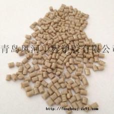 求购LCP(液晶聚合物)