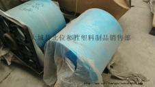 铝型材收缩膜包装