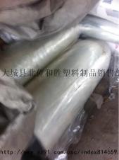 铝型材pvc膜包装纸