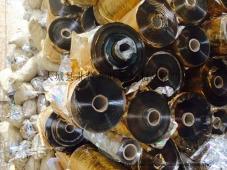 铝管包装机用包装纸