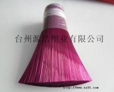 PET优质刷丝,pet扫帚丝,不需要原料