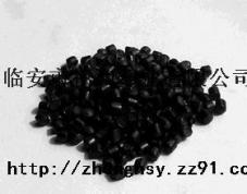 PVC电力电缆内护料