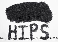 HIPS颗粒(非环保)用于家电电器外壳,打印机外壳等