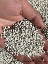 可长期稳定供应进口白灰色HIPS再生颗粒