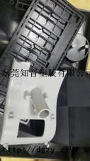 头盔料【东莞知音塑胶】特价批发pc/abs合金黑色冲击32个点以上防火环保7800一吨免费打板