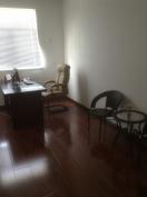 办公楼18
