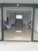 办公楼04