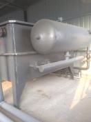 废水处理设备及污水池05