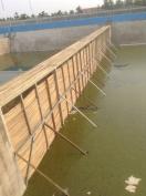 兴水处理设备及污水池03