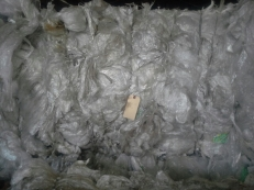 LDPE A from USA