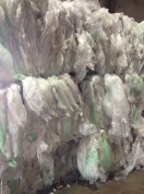 LDPE B from USA