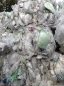 LDPE C from USA