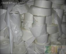 供应卷筒硅油纸纸