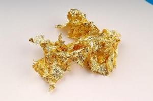 求购含金,银,钯,铂,铑,废料,废水