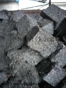 生铁屑熟铁屑
