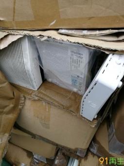 光猫、机顶盒