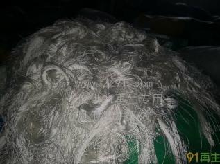 涤纶纺丝、捻丝、卷丝