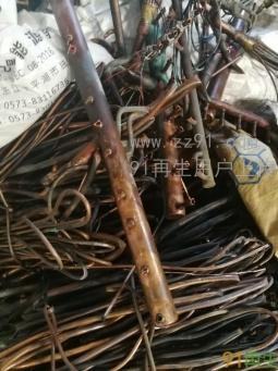 紫铜管、紫铜板、紫铜水箱、菱铜、镀锡铜、火烧线、漆包线、模具铜