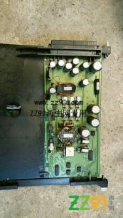 供应电信交换机集成线路板