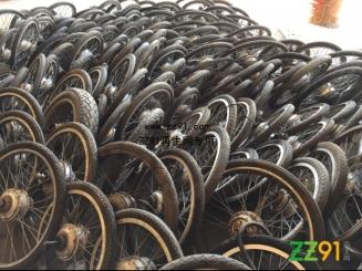 求购电动自行车电机,36伏辐条锂电机
