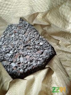 供应炉渣铜砂