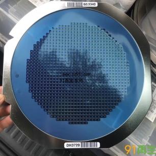 求购IC光刻片硅片