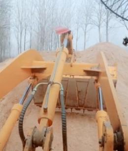 供应木屑锯末