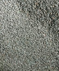 供应抛光灰,铁粉