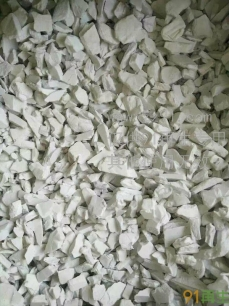 求购PVC发泡刻字板边角料,破碎料