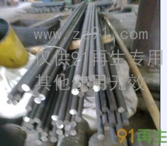 供应Incoloy800/800H(NS112)圆钢