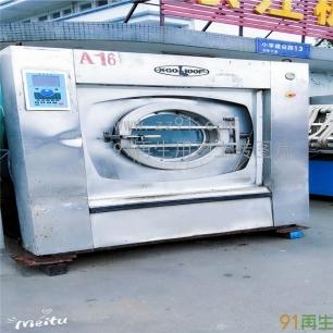 供应洗脱机,洗衣机