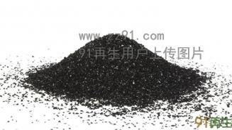 求购酒厂饮料厂水厂用过的活性炭