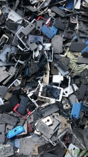 供应夹具,喷架,治具,pc+abs 喷漆支架破碎料