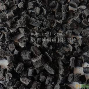 供应聚乙烯