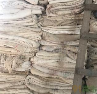 供应棉花胎